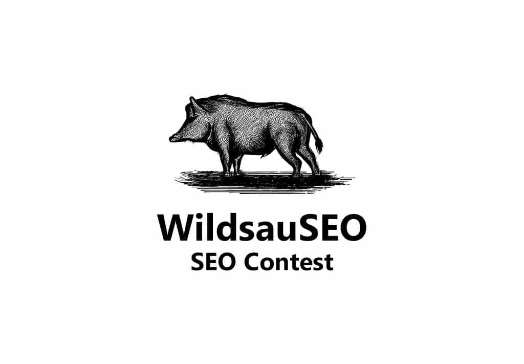 WildsauSEO